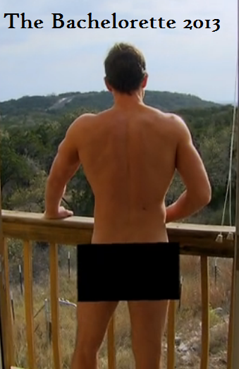 Zak naked backside with writing2